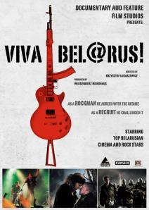 Viva_Belarus_Poster