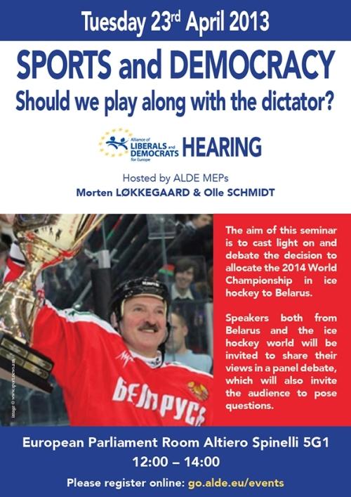 130423-ALDEADLE-EVENT-POSTER-Seminar-Sports and democracy