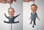 iihf marionetter