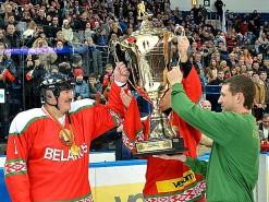 lukashenko_champion