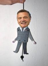 fasel marionett