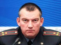 Ігар Яўсееў