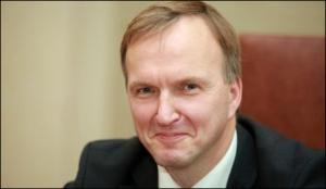 Tiekas Latvijas un Krievijas ārlietu ministriju pārstāvji