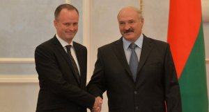 Åberg Lukasjenka