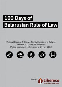 100-Days-Belarusian-Rule-of-Law-Report-02-06-2016-632x894