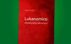 lukanomics
