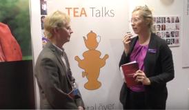 lukanomics-tea-talks
